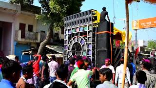 👍👍👍DJ competition Babu Ganj Kishanganj%%%₹₹₹₹₹👌👍👍///A.k. world