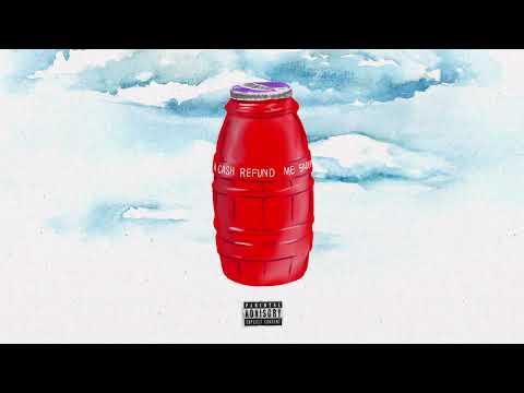 """Big Sean – """"Bezerk"""" Feat. ASAP Ferg & Hit-Boy"""
