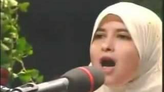 listen to beautiful quran recitation online - Surat al-Fajr , learn quran