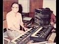 Hum Naujawan- Title Song- R D Burman-1985