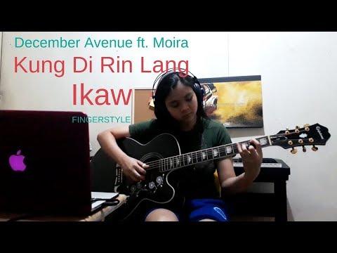 Documentary mawalan ng timbang