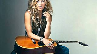 Live It Up - Sheryl Crow