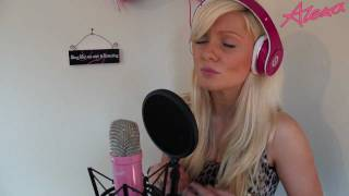 Without You - Alexa Goddard  (Video)