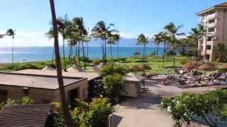 preview picture of video 'Westin Kaanapali Ocean Resort Villas (North) Room 5211'