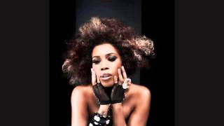Help Me (audio) - Macy Gray  (Video)