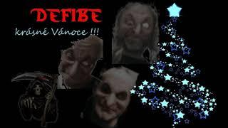 Video Vánoce 2020