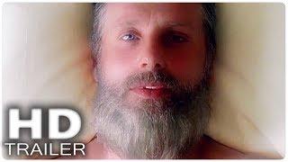 THE WALKING DEAD Season 8 Trailer (2017) | Kholo.pk