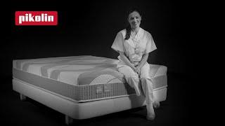 Nuevo SANITYPIK - Enfermera Susana - #HazAlgoQueTeQuiteElSueño Trailer