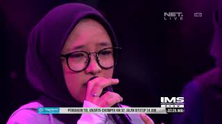 Performance, Sabyan Gambus - Price Tag (Cover)