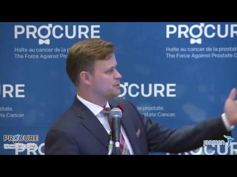 Prostatitis, zda léčba pacientů