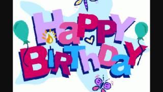 У меня сегодня день рождения!!! -- Настроение - СУПЕР!!!