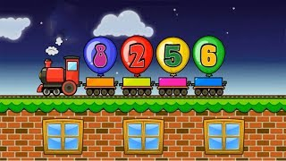 Learn Alphabet A to Z   learn color with balloon   learn alphabet for kids   Learn Alphabet with toy
