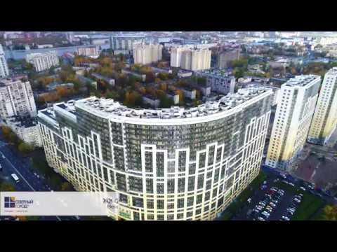 Сзи 6 получить Ленинский проспект зеленоград ипотечный брокер