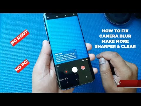 How To Adjust Your Flashlight Brightness The EASIEST and QUICKEST