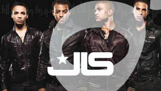 JLS - Pieces Of My Heart [New Song 2012]