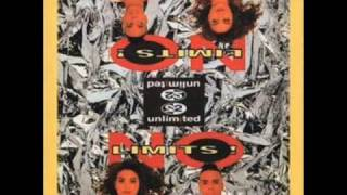 2 Unlimited - Invite Me To Trance