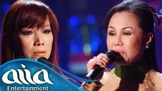 Liên khúc Đưa Em Vào Hạ | Ca sĩ: Bảo Yến & Thanh Tuyền | Nhạc: Trầm Tử Thiêng (ASIA 54)