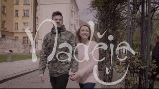 Video Emoce - Naděje (oficiální videoklip)