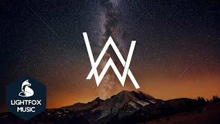 Alan Walker - The Spectre (Instrumental / Remake)
