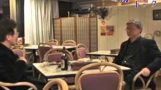 Podkorea居酒屋トーク第4弾