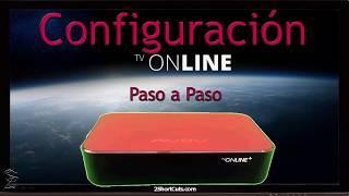 tv online n user manual avov tv online - Kênh video giải trí
