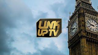 Lowkey - Vote Corbyn [Lyric Video] | Link Up TV