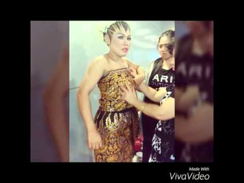 Video Paes ageng part2 ...