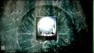 Dark Millennium Online WHAT DA THINK.mp4