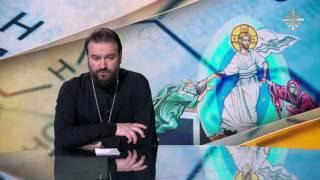 Наука и религия: кто кого? [Святая правда]