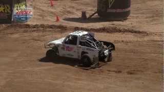 Lucas Oil Off Road Racing Series  Modified Karts Round 1 Firebird
