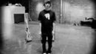 thenewno2: Another John Doe