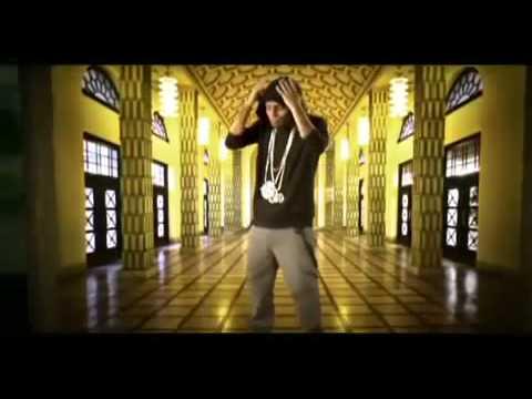 Morir De Amor - Arcangel (Video)