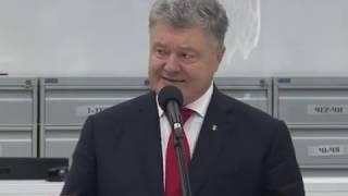 """Объектив-новости"" 21 сентября 2018"