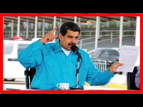 Berita Terkini | Ibu Hamil di Venezuela Bakal Dapat Tunjangan, Berapa Besarnya? : Okezone Economy