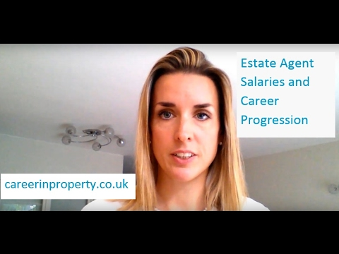 mp4 Real Estate Agent London, download Real Estate Agent London video klip Real Estate Agent London