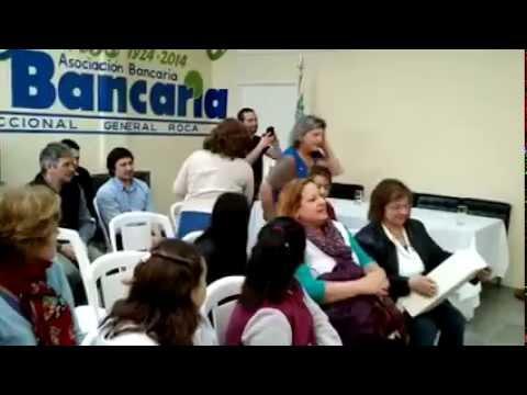 mp4 Farmacia De Turno Junin De Los Andes, download Farmacia De Turno Junin De Los Andes video klip Farmacia De Turno Junin De Los Andes