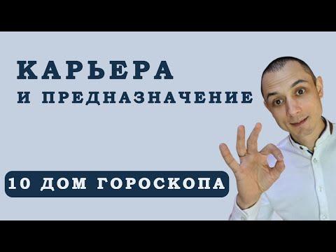 Павел кашин талисман альбом скачать