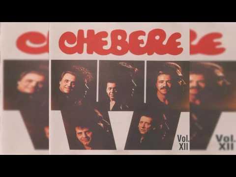 Fuiste mía en septiembre - Chébere