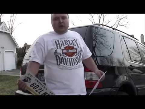 , title : 'Юрий Мельников , Indiana TV история болезни'