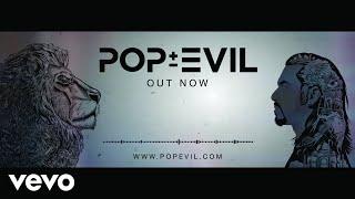 Pop Evil   Be Legendary (Official Audio)