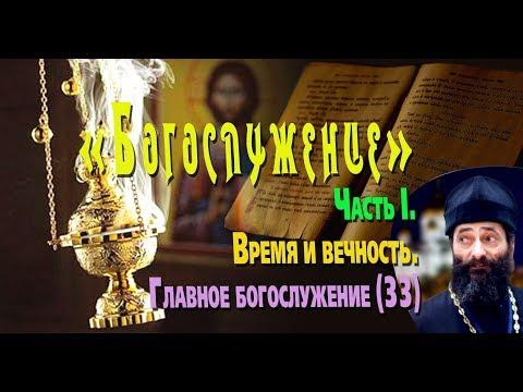 Как зарегистрировать свою церковь в украине