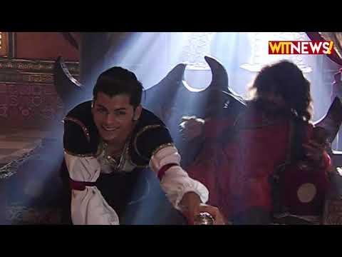 Aladdin - 19th September 2019 | Upcoming Twist | Sab Tv |Aladdin Naam Toh Suna Hoga | On Location
