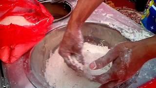 0857 7512 8847 kursus Membuat Fried Chicken Di Bekasi