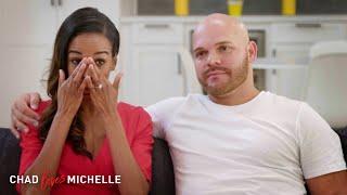 First Look: Season Finale   Chad Loves Michelle   Oprah Winfrey Network