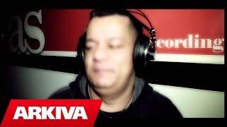 Muharrem Ahmeti - Goni & Endri Kalaja (Official Video HD)