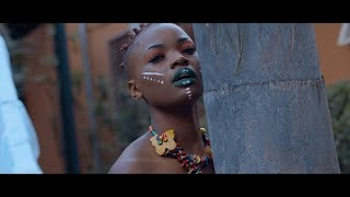 Roberto   African Woman (Official Video) Ft General Ozzy