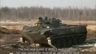 BMD 2