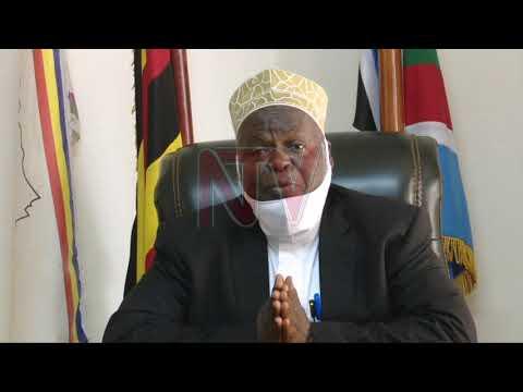 Religious leaders condemn church demolition