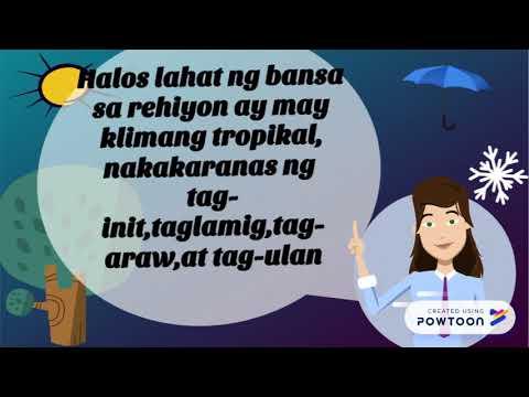 Bulate sa mga bata kung gaano karaming mga araw upang pagalingin