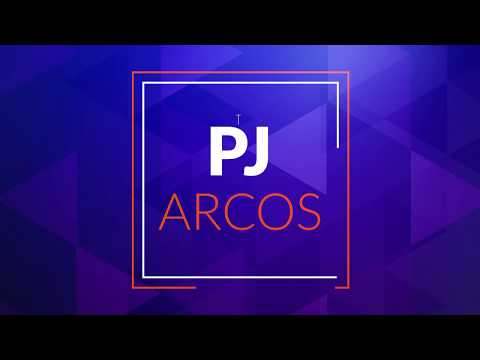 PJ ARCOS - Apresentação de Atividades durante